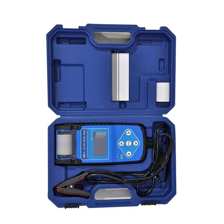 电瓶检测仪f600
